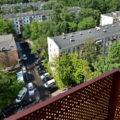 Стартовые площадки по программе реновации пятиэтажек в Москве