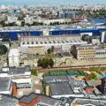 Россиянам «обнулили» право частной собственности на жилье - Статьи - Недвижимость - Свободная Пресса