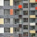 Жители 13 домов в районе Северное Измайлово начнут переезд по реновации в ноябре — Комплекс градостроительной политики и строительства города Москвы