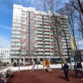 В программу реновации включено 17 новых стартовых площадок / Новости города / Сайт Москвы