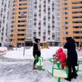 Участники программы реновации смогут увеличить площадь новых квартир / Новости города / Сайт Москвы