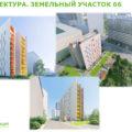 Реновация в Московском районе Санкт-Петербурка - подробный обзор